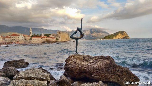 ideas for the summer, vacation in Europe, Balkans, Balkans by car, Bosnia, Croatia