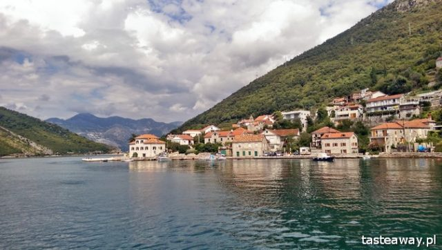ideas for the summer, vacation in Europe, Balkans, Balkans by car, Bosnia, Croatia