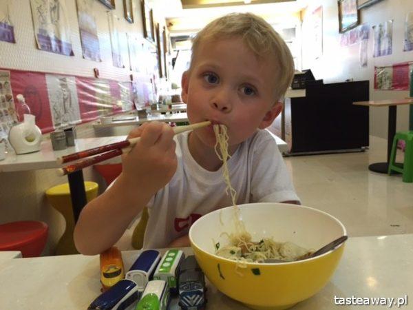 dieta dziecka, dieta, żywienie, odżywianie, moja dieta moja sprawa