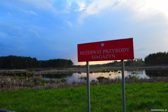 magiczne miejsca, urocze pensjonaty, agroturystyka, najpiękniejsze hotele w Polsce, Siedlisko Sobibór, Sobibór, nad Bugiem, rezerwat Magazyn
