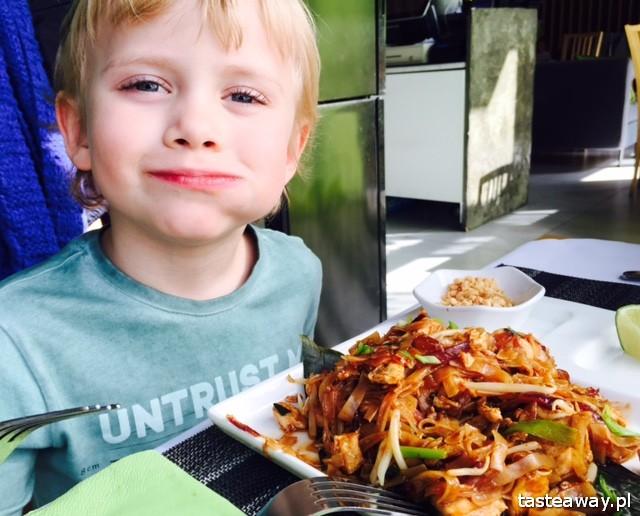 restauracjerestauracje przyjazne dzieciom, Warszawa, rodzinny obiad, dziecko w restauracji, kuchnia tajska, Basil& Lime przyjazne dzieciom, Warszawa, rodzinny obiad, dziecko w restauracji, kuchnia tajska, Basil& Lime