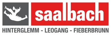 Saalbach Hinterglemm Leogang Fieberbrunn, Austria