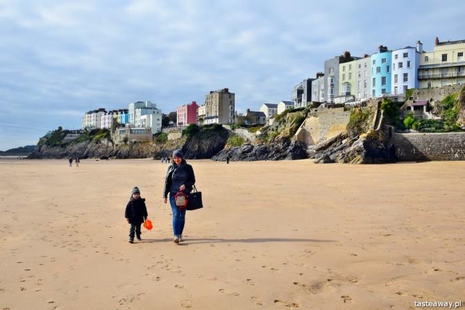 spacery z dzieckiem, piesze wędrówki, jak zachęcić dziecko do spacerów, jak zachęcić dziecko do chodzenia, podróżowanie z dzieckiem
