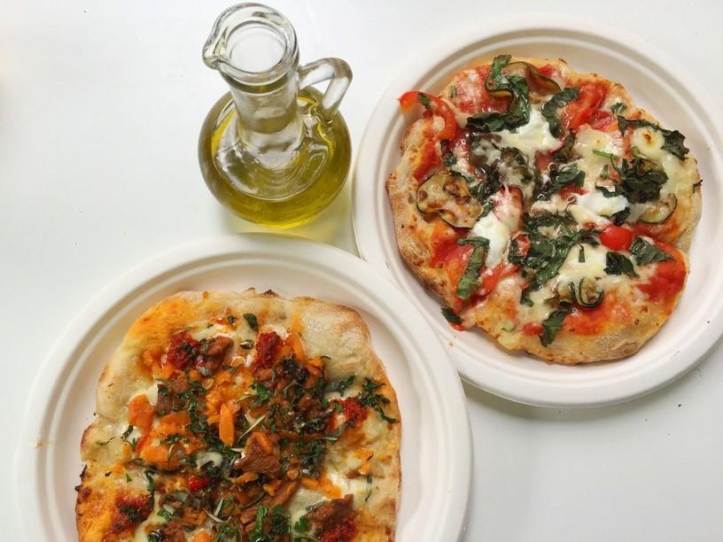 Kuchnia Wloska Blog Tasteaway