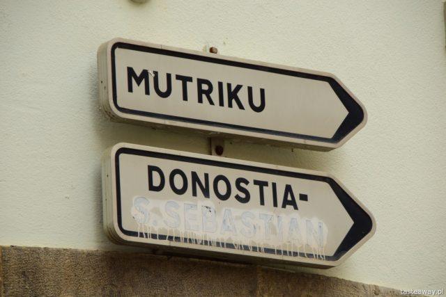 Ondarroa, Kraj Basków, co zobaczyć w Kraju Basków, najciekawsze miejsca w Kraju Basków, najpiękniejsze baskijskie wioski, port, baskijskie porty