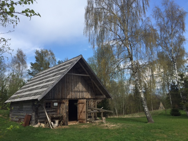 Łotwa, atrakcje na Łotwie, co zobaczyć na Łotwie