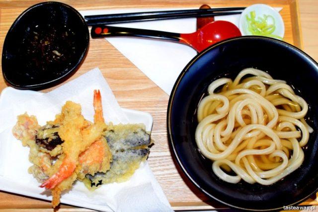 kuchnia azjatycka, azjatyckie jedzenie w Warszawie, gdzie na azjatyckie, chińskie, tajskie w Warszawie, wietnamskie w Warszawie, japońskie, Uki Uki