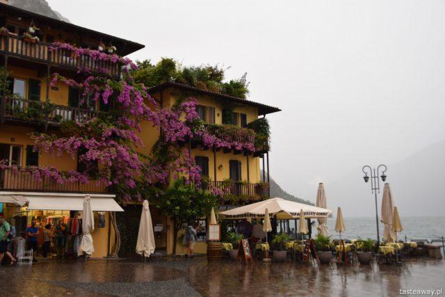 Jezioro Garda, Lago di Garda, co zobaczyć nad Jeziorem Garda, gdzie mieszkać, dom we Włoszech, najpiękniejsze miejsca nad jeziorem Garda, miasteczka nad Jeziorem Garda, Limone Sul Garda