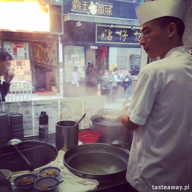 Kuchnia Azjatycka W Warszawie 12 Miejsc Które Warto Znać