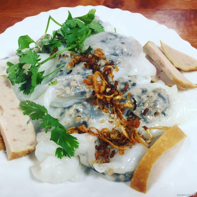 kuchnia azjatycka, azjatyckie jedzenie w Warszawie, gdzie na azjatyckie, chińskie, tajskie w Warszawie, wietnamskie w Warszawie