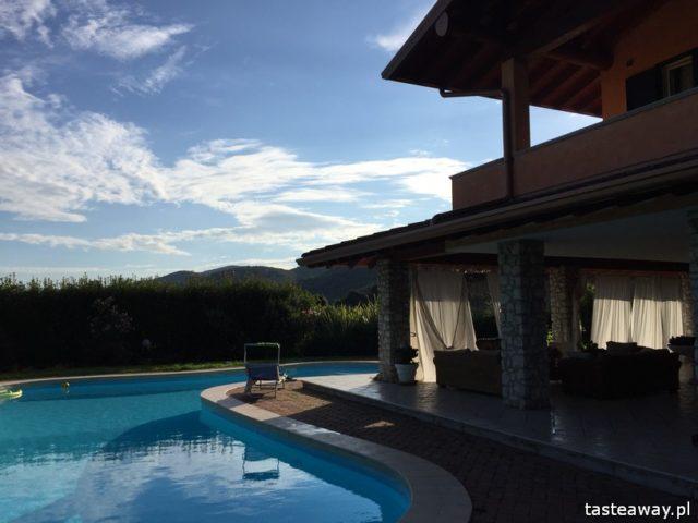Jezioro Garda, Lago di Garda, co zobaczyć nad Jeziorem Garda, gdzie mieszkać, dom we Włoszech, najpiękniejsze miejsca nad jeziorem Garda