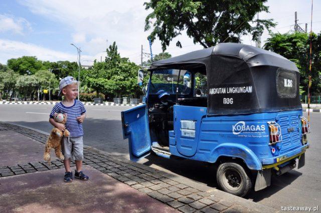 Azja, Azja Południowo-Wschodnia, czy warto jechać do Azji, Tajlandia, Kambodża, Birma, Wietnam, egzotyczne podróże, kierunki na zimę, Dżakarta, Indonezja