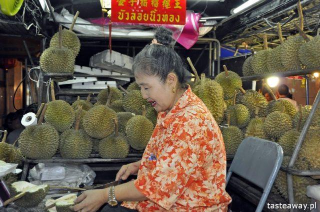 Azja, Azja Południowo-Wschodnia, czy warto jechać do Azji, Tajlandia, Kambodża, Birma, Wietnam, egzotyczne podróże, kierunki na zimę, kuchnia azjatycka, durian