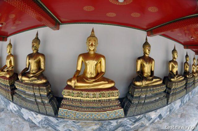 Azja, Azja Południowo-Wschodnia, czy warto jechać do Azji, Tajlandia, Kambodża, Birma, Wietnam, egzotyczne podróże, kierunki na zimę,