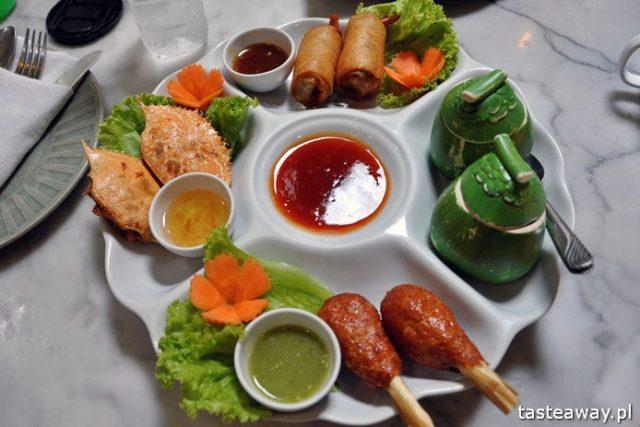 Azja, Azja Południowo-Wschodnia, czy warto jechać do Azji, Tajlandia, Kambodża, Birma, Wietnam, egzotyczne podróże, kierunki na zimę, kuchnia azjatycka
