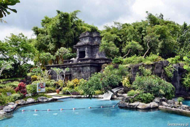 Azja, Azja Południowo-Wschodnia, czy warto jechać do Azji, Tajlandia, Kambodża, Birma, Wietnam, egzotyczne podróże, kierunki na zimę, hotele Azja