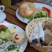 Mokotów, gdzie jeść na Mokotowie, restauracje Mokotów, gdzie na śniadanie, gdzie na lunch, Śniadaniownia