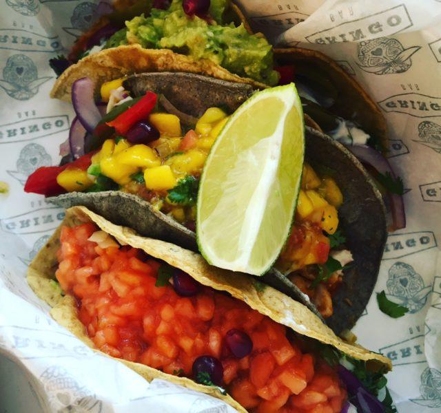 Mokotów, gdzie jeść na Mokotowie, restauracje Mokotów, gdzie na śniadanie, gdzie na lunch, Gringo Bar, meksykańskie