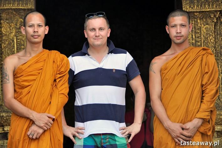 Tajlandia, co zobaczyć w Tajlandii, Chiang Mai, pólnoc Tajlandii, co zobaczyć na północy Tajlandii