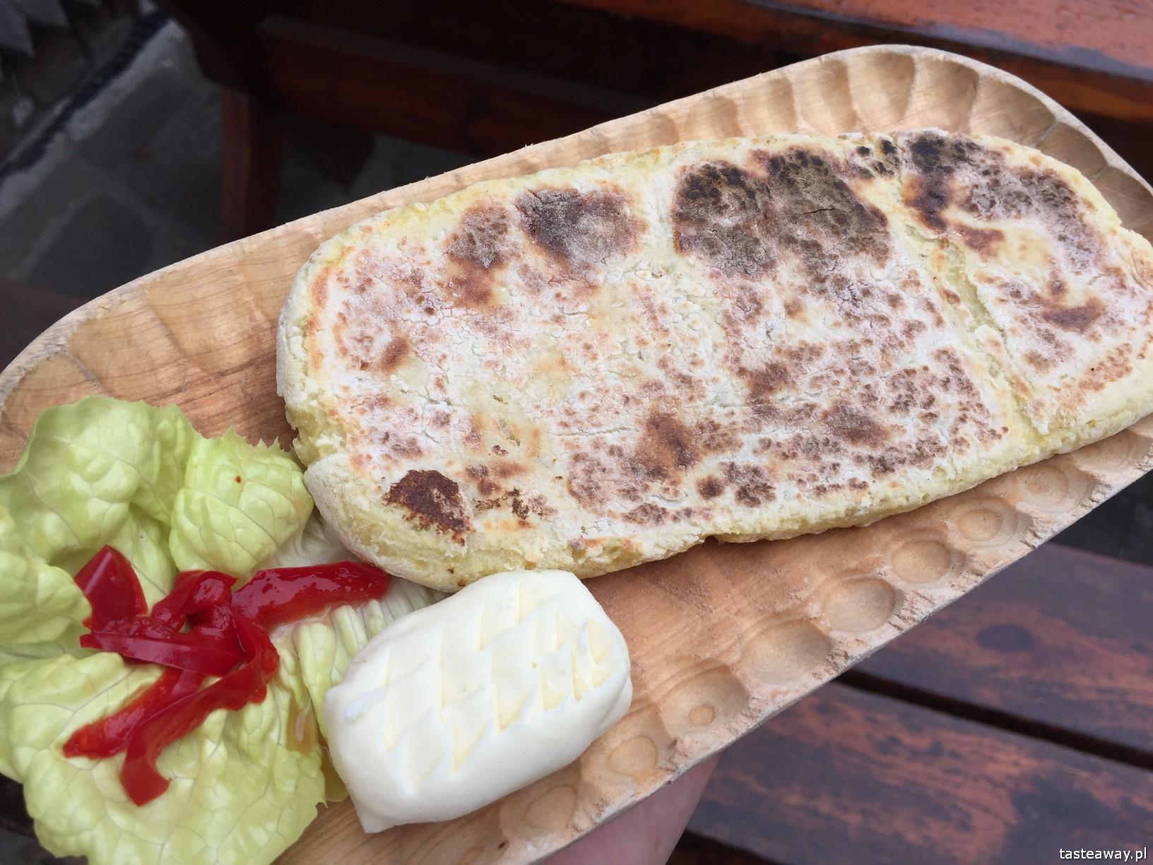gdzie jeść w Zakopanem, Zakopane i okolice, Bukowina Tatrzańska, gdzie jeść w Bukowinie, kwaśnica, najlepsza kwaśnica, moskole