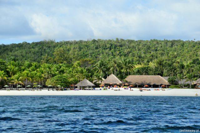 rajskie hotele, gdzie na wakacje, najlepsze hotele na Filipinach, najlepsze hotele w Azji, luksusowe hotele w Azji, South Palms Resort Panglao