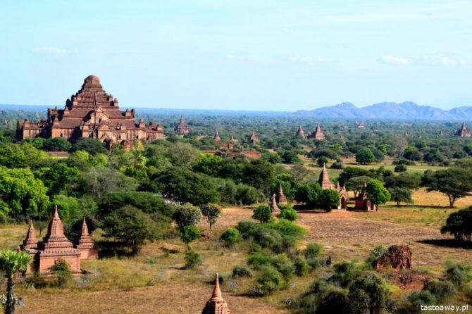 podróże, inspiracje podróżnicze na 2017, gdzie jechać w 2017, Birma, Mjanma