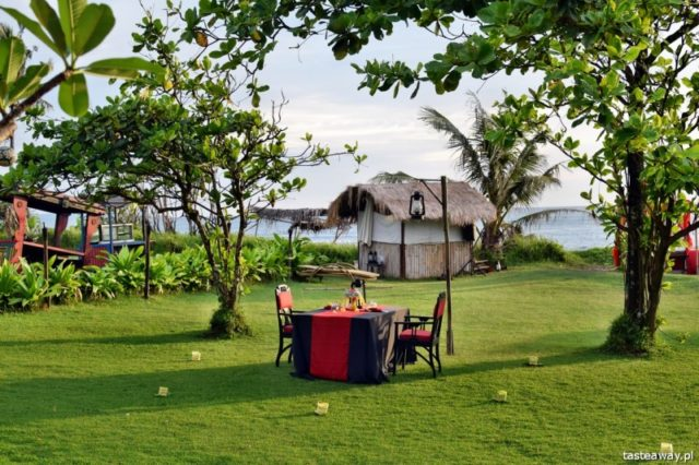 rajskie wakacje, hotele bali, indonezja, najlepsze hotele w Azji, hotele Tugu, Tugu Bali
