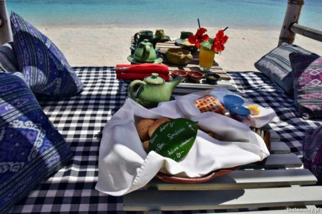 rajskie hotele, gdzie na wakacje, najlepsze hotele w Indonezji, najlepsze hotele w Azji, luksusowe hotele w Azji, hotele Tugu, Tugu Lombok
