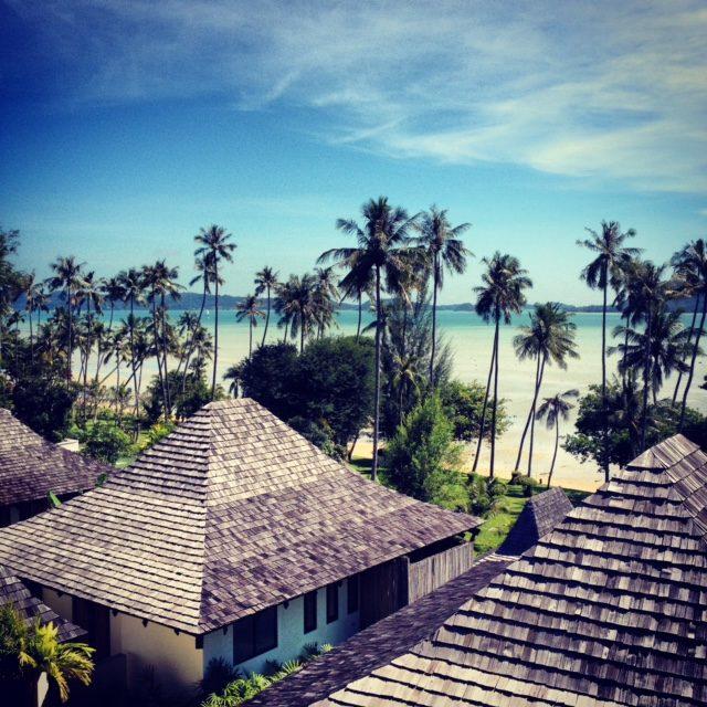 rajskie wakacje, hotele Tajlandia, hotele Phuket, rajskie hotele Phuket, Vijitt Resort