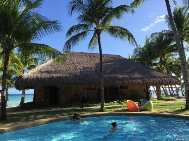 rajskie hotele, gdzie na wakacje, najlepsze hotele na Filipinach, najlepsze hotele w Azji, luksusowe hotele w Azji, South Palms Resort Panglao, Filipiny
