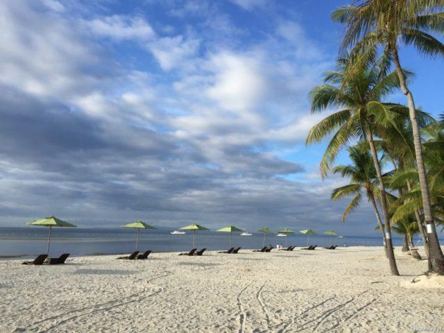 rajskie hotele, gdzie na wakacje, najlepsze hotele na Filipinach, najlepsze hotele w Azji, luksusowe hotele w Azji, South Palms Resort Panglao, rajskie plaże, Filipiny,