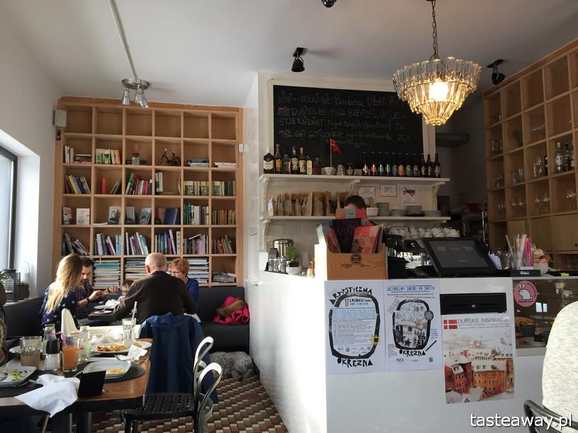 Nabo, Nabo Cafe, miejsca przyjazne dzieciom, gdzie na śniadanie, rodzinny obiad, rodzinne śniadanie, Warszawa, Sadyba, miejsca przyjazne rodzinie