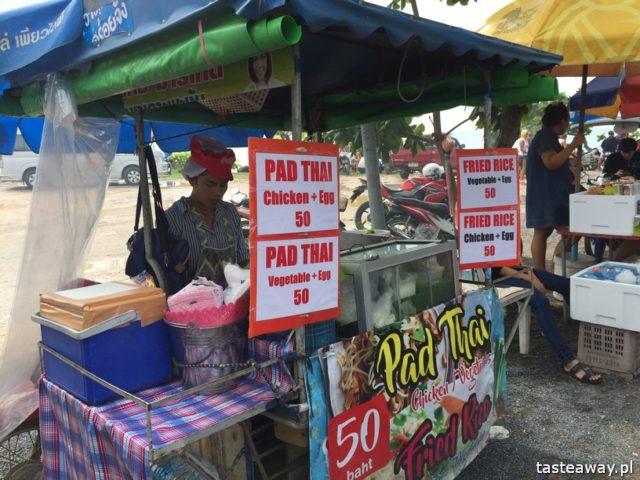 Koh Phangan, tajskie wyspy, Tajlandia, Tajlandia - gdzie na plażę, wakacje w Tajlandii, plażowanie w Tajlandii