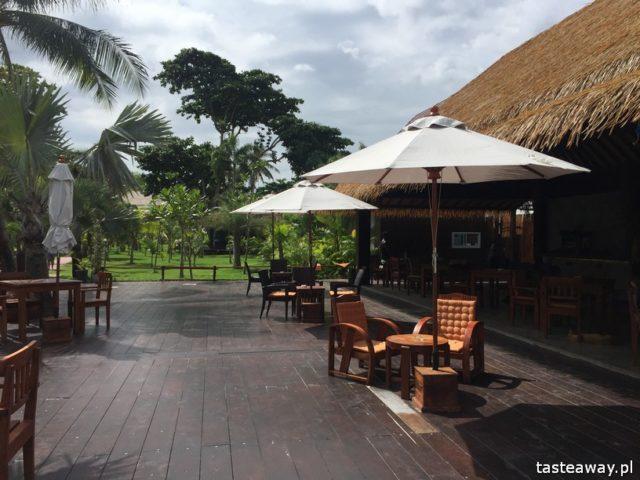 Koh Lipe, Tajlandia, tajskie wyspy, którą tajską wyspę wybrać, wakacje Koh Lipe, co robić na Koh Lipe, gdzie spać na Koh Lipe, Mali Resort, Mali Resort Sunrise Beach