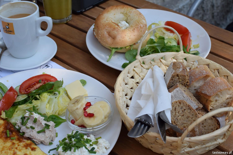 Warszawa śniadanie, gdzie na śniadanie, gdzie na śniadanie w Warszawie, śniadanie na mieście, śniadanie z dziećmi, Śniadaniownia, Mokotów, omlet