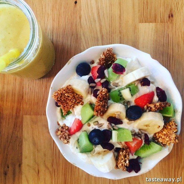 Warszawa śniadanie, gdzie na śniadanie, gdzie na śniadanie w Warszawie, śniadanie na mieście, śniadanie z dziećmi, Milanovo Bread Wine Cafe