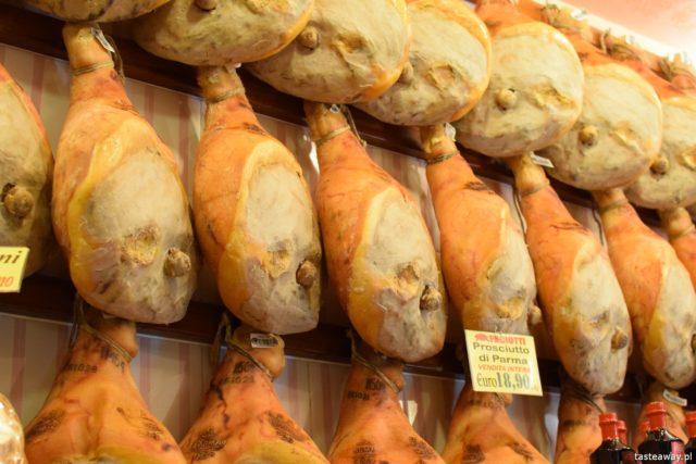 Paciotti Salumeria, co jeść w Rzymie, gdzie jeść w Rzymie, Prati, Rzym, sery, wędliny