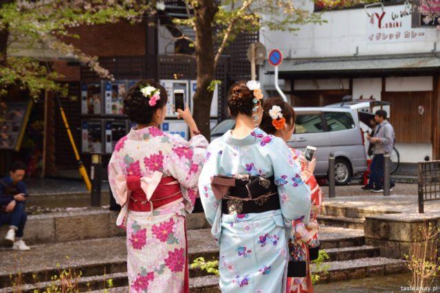 Kioto, Japonia, co zobaczyć w Japonii, co zobaczyć w Kioto
