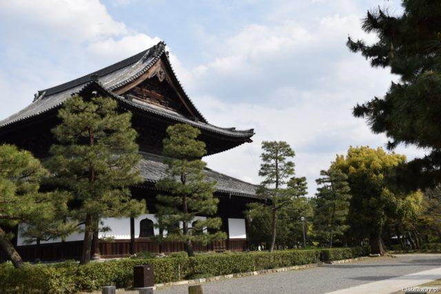 Kioto, Japonia, co zobaczyć w Japonii, co zobaczyć w Kioto, Gion, świątynie