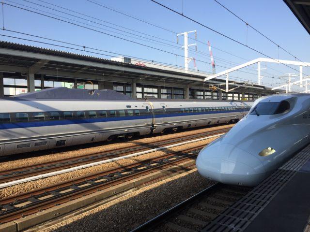 ile kosztuje Japonia, ceny w Japonii, podróż do Japonii z dwójką dzieci, ile kosztuje wyjazd do Japonii