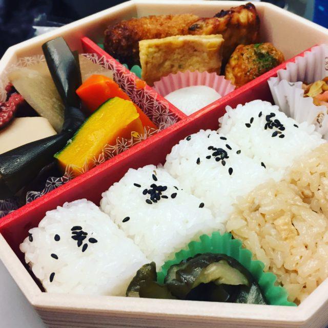 ile kosztuje Japonia, ceny Japonia, bento, ile kosztuje jedzenie w Japonii