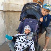 podróżowanie z dziećmi, dziecko w podróży, jak podróżować z dzieckiem, jak podróżować z niemowlakiem