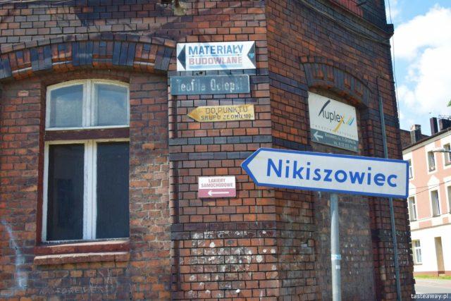 Katowice, co zobaczyć w Katowicach, Nikiszowiec, zachwycający Nikiszowiec, Nikisz, weekend w Katowicach