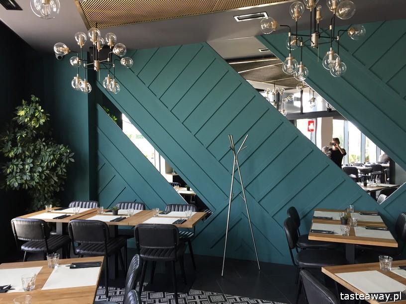 Gdańsk, Motlava, gdzie jeść w Gdańsku, gdzie jeść w Trójmieście, kuchnia polska, kuchnia polska w Gdańsku