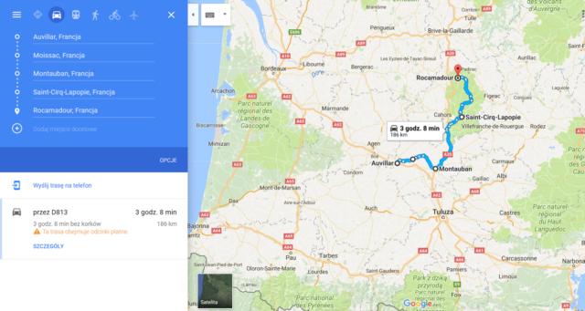 Francja, co zobaczyć we Francji, najpiękniejsze miasta Oksytanii, najpiękniejsze miasteczka Oksytanii, Tuluza, Oksytania