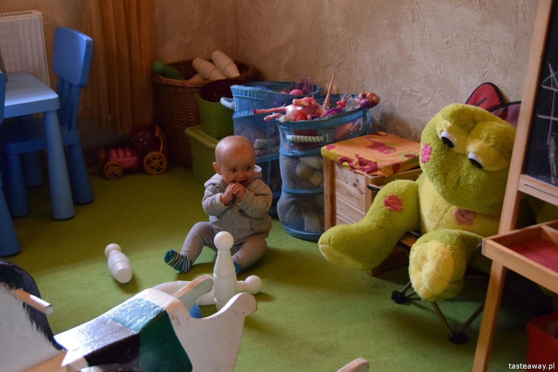 Olandia, hotele przyjazne dzieciom, hotel skansen, Wielkopolska, hotele przyjazne rodzinie, atrakcje dla dzieci