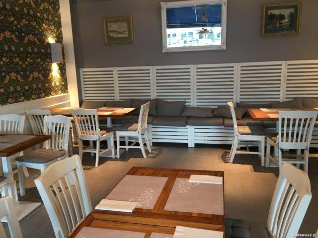 restauracje przyjazne dzieciom, restauracje rodzinne, kuchnia włoska, żoliborz, Pasadena, gdzie na obiad z dziećmi