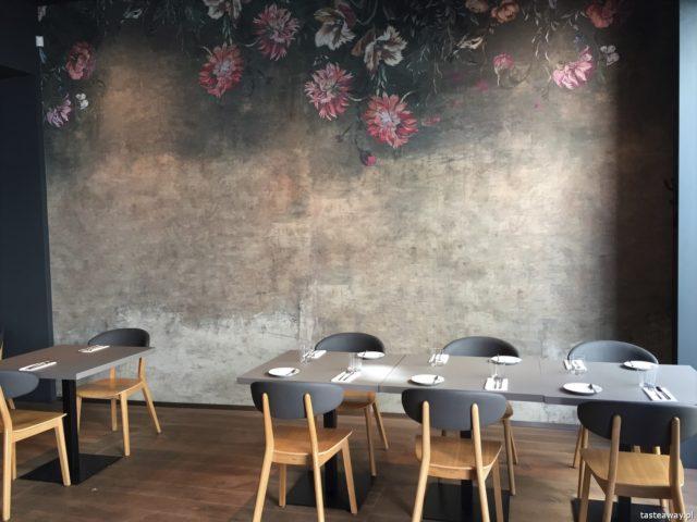 Sztuczka Bistro, gdzie jeść w Trójmieście, gdzie jeść w Sopocie,  najlepsze restauracje w Trójmieście, najlepsze restauracje w Sopocie