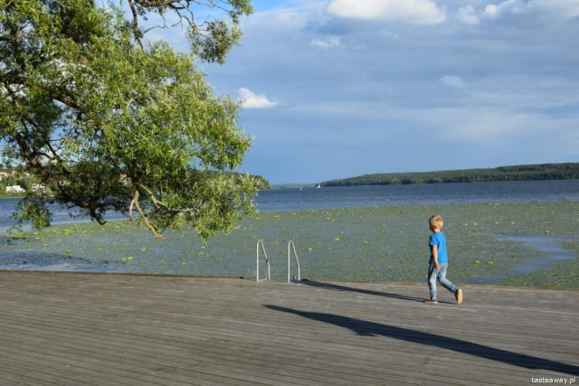 Szwecja, co zobaczyć w Szwecji, urlop w Szwecji, szwedzki styl, czerwone domy, Sigtuna