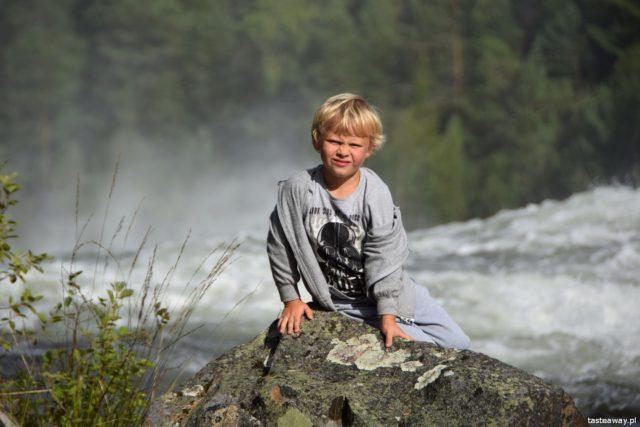 Szwecja z dziećmi, urlop w Szwecji, Szwecja z dziećmi, podróżowanie z dziećmi